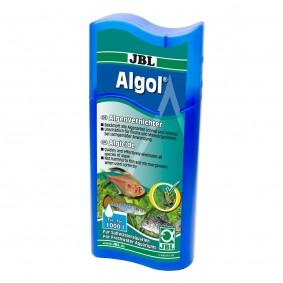 Großkmehlen Angebote JBL Algenmittel Algol - 250ml