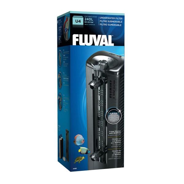 Fluval U4 Innenfilter