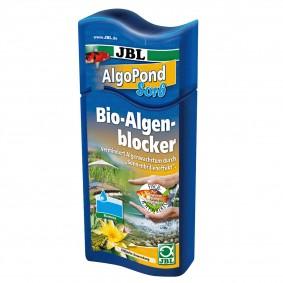 JBL AlgoPond Sorb