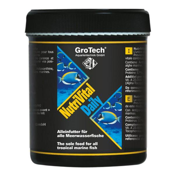 GroTech NutriVital Daily 285ml
