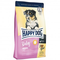 Happy Dog Baby Original