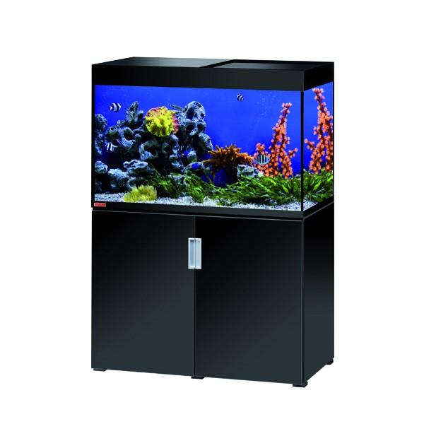 eheim incpiria marine 300 mit led beleuchtung kaufen bei zooroyal. Black Bedroom Furniture Sets. Home Design Ideas