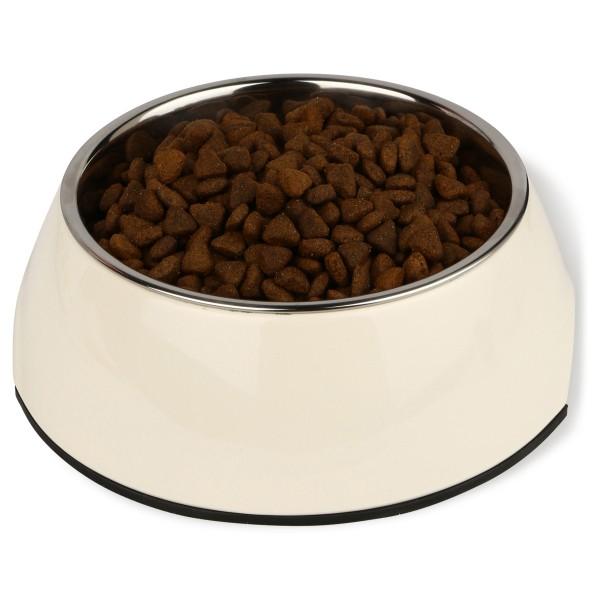 thrive Cat PremiumPlus 70% Lachs & Hering 1,5kg