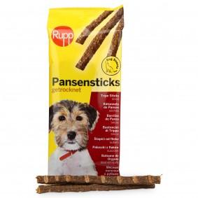 Rupp Pansensticks getrocknet 8 Stk. 48g