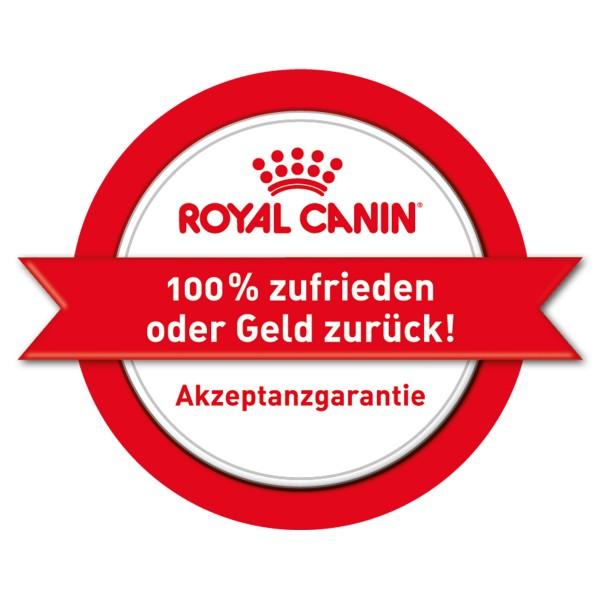 Royal Canin Vet Care Nassfutter Pediatric Weaning