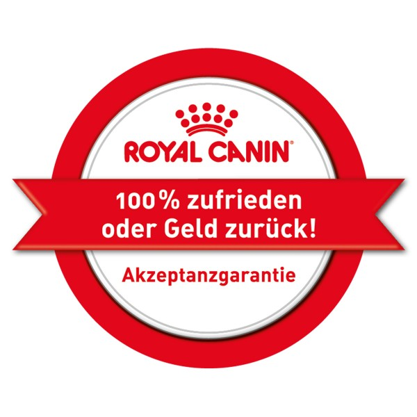 Royal Canin Vet Diet Nassfutter Sensitivity Control Chicken