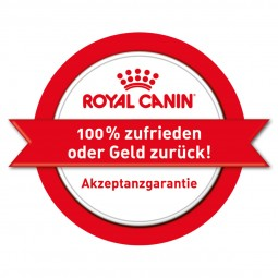 Royal Canin Vet Diet Nassfutter Urinary S/O Beef