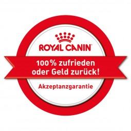 Royal Canin Vet Diet Obesity Management DP 42