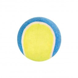 Trixie Tennisball ø 6cm
