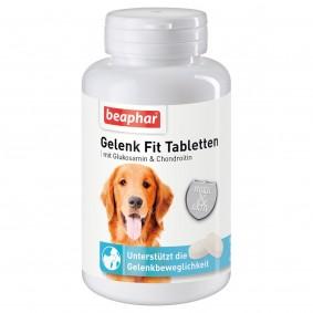 beaphar Gelenk Fit Tabletten für Hunde 60 Stück
