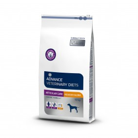 Advance Diet Hundefutter Articular Care Reduced Calorie