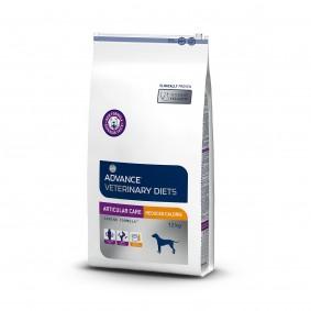 Advance Diet Hundefutter Articular Care Reduced Calorie