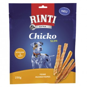 Rinti Chicko Slim Huhn 250g