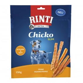 Rinti Hundesnack Chicko Slim Huhn 250g