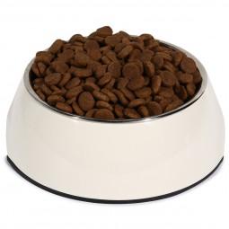 Hill's Prescription Diet z/d Food Sensitivities Hundefutter mit Huhn