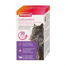beaphar CatComfort® Nachfüll-Flakon für Verdampfer 48ml