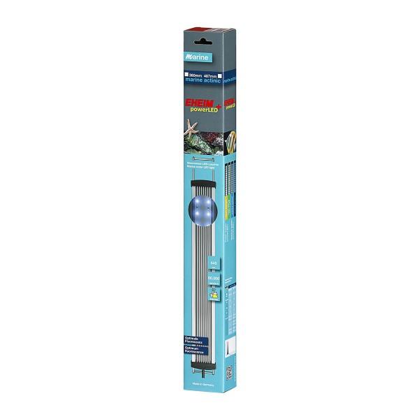 Eheim powerLED+ 487mm - marine actinic