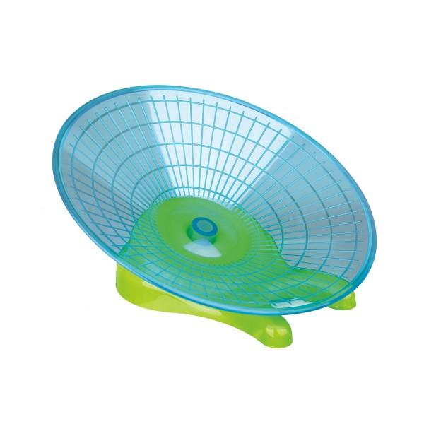Trixie Laufteller für Degus und Ratten ø 30 cm