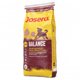 Josera Balance Light & Senior