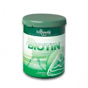 St. Hippolyt Biotin 1 kg