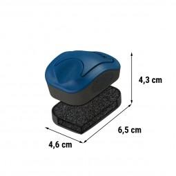 Tetra Magnet Cleaner Flat