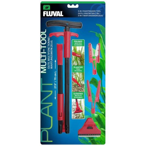 Fluval Multi-Tool Werkzeug