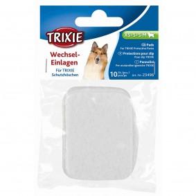 Trixie výměnné vložky pro ochranné kalhotky