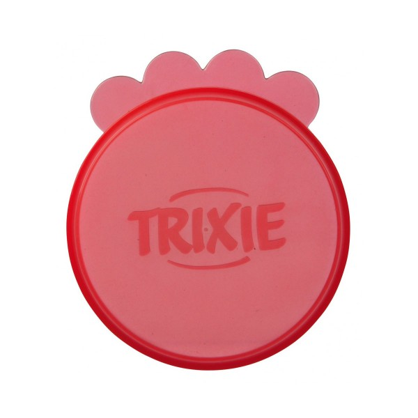 Trixie Dosendeckel, ø 10,6cm, 2St.