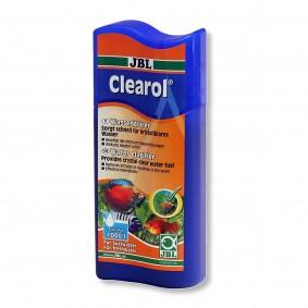 JBL Clearol Wasserklärer 500ml
