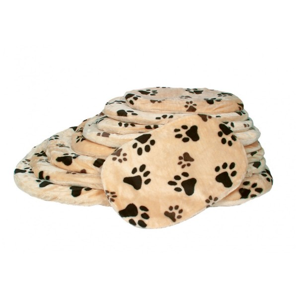 Coussin chien Joey