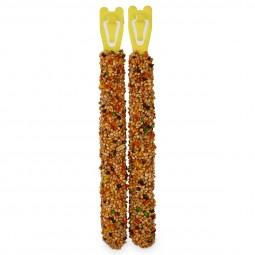 Vitakraft Kräcker mit Aprikose und Feige Sittich