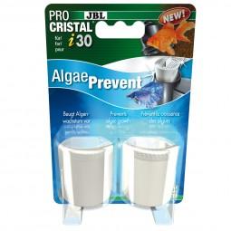 JBL Filterpatrone für ProCristal i30 AlgaePrevent 2x