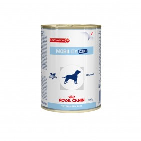 Royal Canin Vet Diet Nassfutter Mobility C2P+