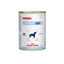 Royal Canin Vet Diet Nassfutter Mobility C2P+
