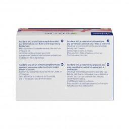 Virbac Anxitane® M/L Tabletten für Hunde - Ruhe und Entspannung