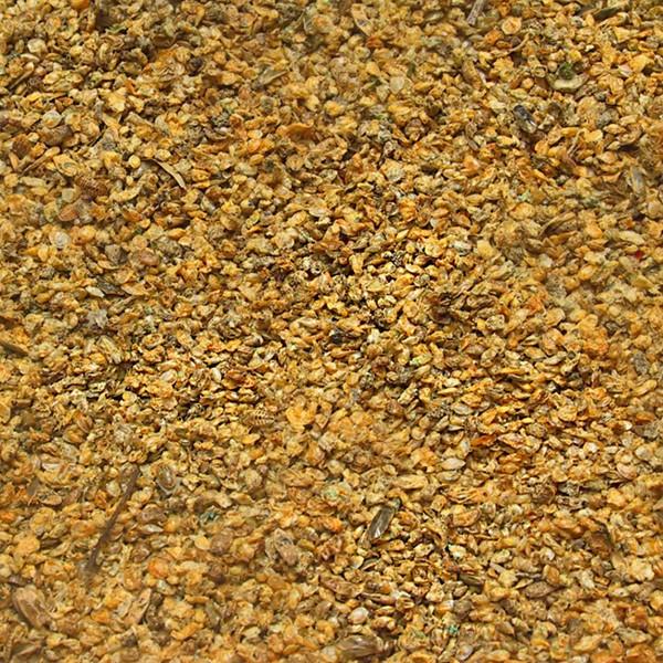 JBL NovoDaph 100 ml