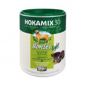 Grau Hokamix30 Bonies 400g