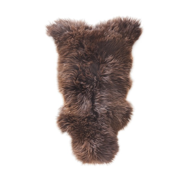 pets nature echtes schaffell braun g nstig kaufen bei zooroyal. Black Bedroom Furniture Sets. Home Design Ideas