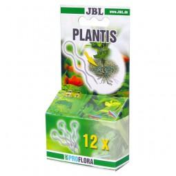 JBL ProFlora Plantis - Pflanzennadeln
