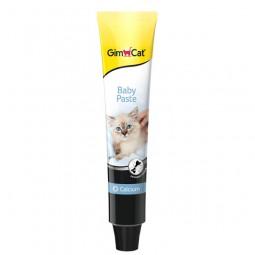 GimCat Baby Paste 100g