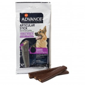 Advance Hundesnack Articular Care 155g