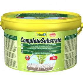 Tetra substrát pro akvarijní rostliny Complete Substrate