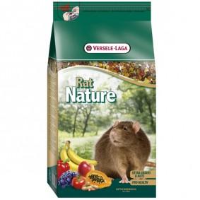 Versele Laga Nature Premium Rat Nature 2,5kg