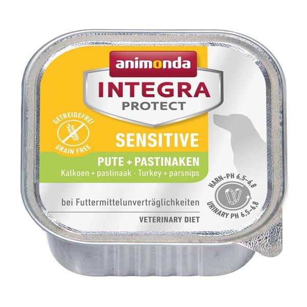 Animonda Integra Protect Sensitive 22x150g