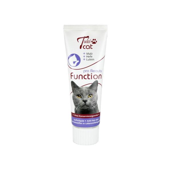 Hansepet Tubicat Function pro Beauty 75g