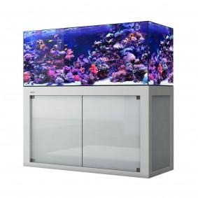 Giesemann Meerwasseraquarium LINEA 400