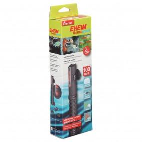 Eheim thermopreset regulovatelný ohřívač