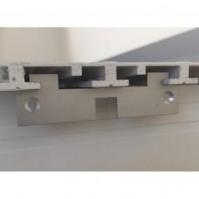 Daytime matrix Giesemann Sphera-Adapter Set