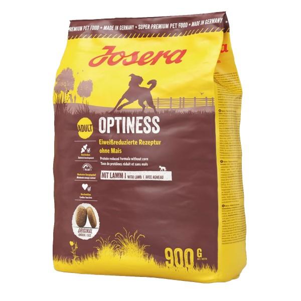 Josera Optiness - 900g