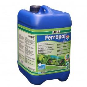 JBL Pflanzendünger Ferropol